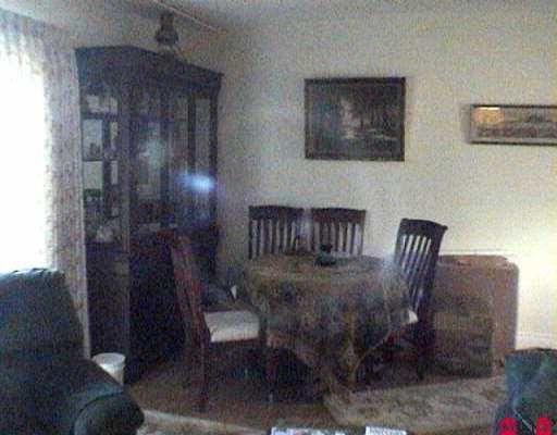 "Photo 5: Photos: 11421 95TH AV in Delta: Annieville House for sale in ""Annieville"" (N. Delta)  : MLS®# F2526578"