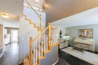 Photo 5: 54 Baytree Court in Winnipeg: Linden Woods Residential for sale (1M)  : MLS®# 202106389