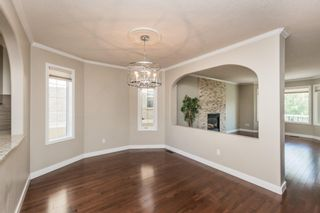 Photo 10: 10166 87 Street in Edmonton: Zone 13 House Half Duplex for sale : MLS®# E4253630