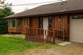 Photo 27: 1910 Galerno Rd in : CR Willow Point House for sale (Campbell River)  : MLS®# 856337