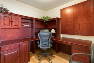 Photo 12: 602 1108 6 Avenue SW in Calgary: Downtown West End Apartment for sale : MLS®# C4219040