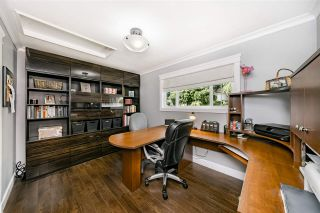 """Photo 14: 2821 SPURAWAY Avenue in Coquitlam: Ranch Park House for sale in """"RANCH PARK"""" : MLS®# R2470086"""