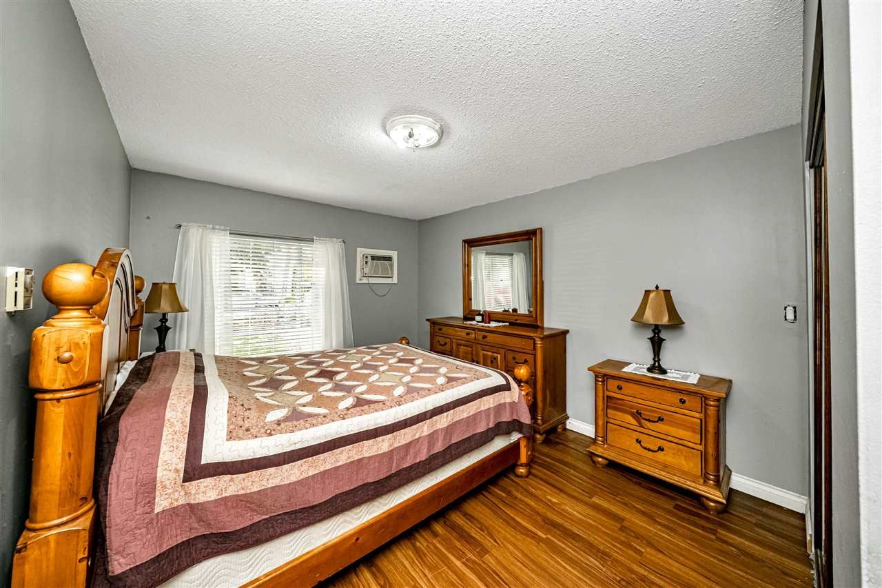 Photo 20: Photos: 309 JOHNSTON Street in New Westminster: Queensborough House for sale : MLS®# R2508021