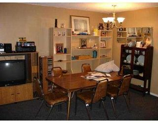 """Photo 3: 315 204 WESTHILL PL in Port Moody: College Park PM Condo for sale in """"WESTHILL PLACE"""" : MLS®# V554861"""