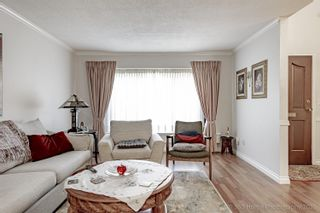 Photo 4: 70 6600 LUCAS Road in Richmond: Woodwards Townhouse for sale : MLS®# R2580800
