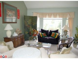 Photo 3: 14057 23A Avenue in Surrey: Sunnyside Park Surrey House for sale (South Surrey White Rock)  : MLS®# F1104014
