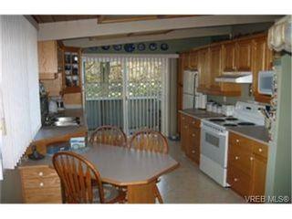 Photo 5:  in VICTORIA: SW Northridge House for sale (Saanich West)  : MLS®# 454281