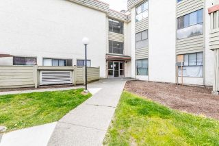 Photo 2: 319 32850 GEORGE FERGUSON Way in : Central Abbotsford Condo for sale (Abbotsford)  : MLS®# R2188821