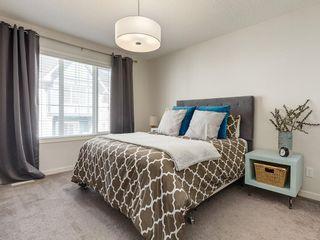 Photo 19: 208 Nolanlake Villas NW in Calgary: Nolan Hill Row/Townhouse for sale : MLS®# C4294950