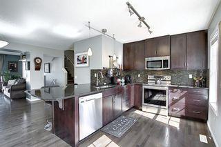 Photo 9: 83 NEW BRIGHTON Common SE in Calgary: New Brighton Row/Townhouse for sale : MLS®# A1027197
