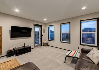 Photo 20: 69 ELGIN MEADOWS Link SE in Calgary: McKenzie Towne Detached for sale : MLS®# A1098607