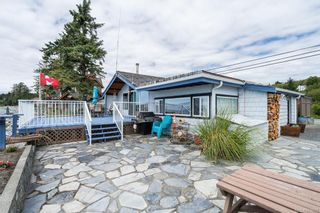 Photo 4: 8699 West Coast Rd in Sooke: Sk Otter Point House for sale : MLS®# 843673