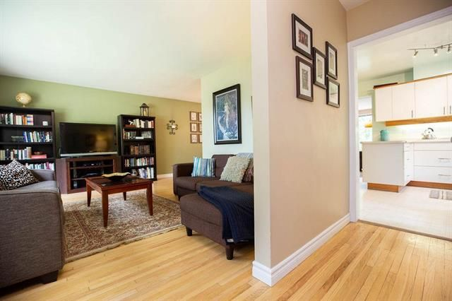 Photo 7: Photos: 104 Glenlawn Avenue in Winnipeg: Elm Park Residential for sale (2C)  : MLS®# 1916552