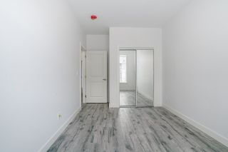 Photo 16: 26 5867 129 Street in Surrey: Panorama Ridge Townhouse for sale : MLS®# R2228487