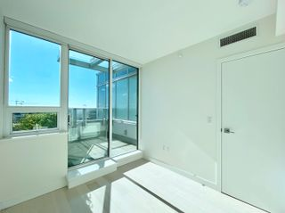 """Photo 26: 1603 5580 NO. 3 Road in Richmond: Brighouse Condo for sale in """"Orchid"""" : MLS®# R2625461"""