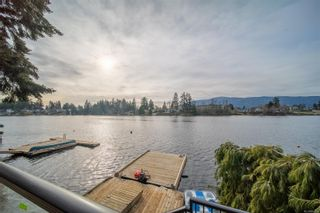 Photo 13: 350 Woodhaven Dr in : Na Uplands House for sale (Nanaimo)  : MLS®# 866238