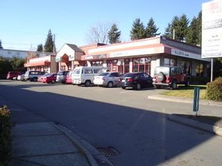 Photo 2: 102 1995 Cliffe Ave in Courtenay: Other for sale : MLS®# 225058