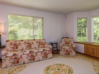 Photo 12: 7711 Vivian Way in FANNY BAY: CV Union Bay/Fanny Bay House for sale (Comox Valley)  : MLS®# 795509
