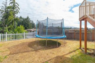 Photo 19: 2222 Setchfield Ave in : La Bear Mountain House for sale (Langford)  : MLS®# 845657