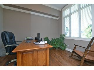 Photo 8: 2008 MERLOT Blvd in Abbotsford: Home for sale : MLS®# F1421188