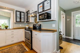 Photo 17: 23 Sherwood Drive in Wolfville: 404-Kings County Residential for sale (Annapolis Valley)  : MLS®# 202123646