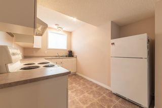 Photo 36: 1 ERINWOODS Place: St. Albert House for sale : MLS®# E4254213