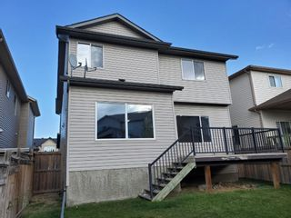 Photo 39: 87 Panamount Street NW in Calgary: Panorama Hills Detached for sale : MLS®# A1144598