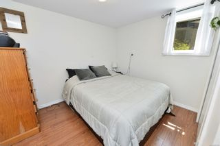 Photo 33: 685 Daffodil Ave in Saanich: SW Marigold House for sale (Saanich West)  : MLS®# 882390