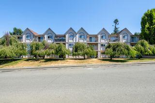 Photo 3: 303 4692 Alderwood Pl in : CV Courtenay East Condo for sale (Comox Valley)  : MLS®# 887736