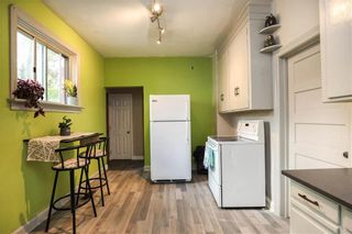 Photo 12: 388 Church Avenue in Winnipeg: North End Residential for sale (4C)  : MLS®# 202122545