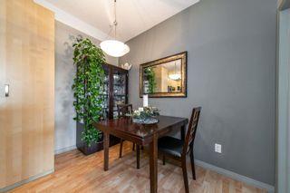Photo 10: 308 5280 TERWILLEGAR Boulevard in Edmonton: Zone 14 Condo for sale : MLS®# E4249058