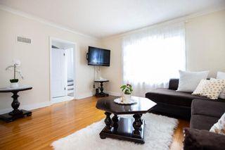 Photo 7: 695 Garfield Street North in Winnipeg: West End Residential for sale (5C)  : MLS®# 202015307