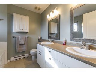 "Photo 24: 83 20350 68 Avenue in Langley: Willoughby Heights Townhouse for sale in ""SUNRIDGE"" : MLS®# R2560285"