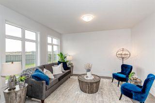Photo 6: 16659 31 Avenue in Edmonton: Zone 56 House for sale : MLS®# E4220785