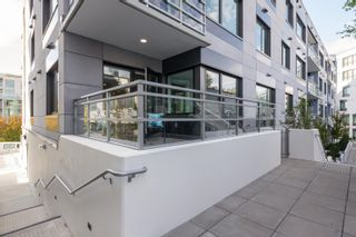 """Photo 25: 204 4932 CAMBIE Street in Vancouver: Fairview VW Condo for sale in """"PRIMROSE BY TRANSCA"""" (Vancouver West)  : MLS®# R2621383"""