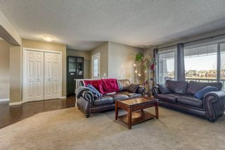 Photo 6: 1935 Reunion Boulevard NW: Airdrie Detached for sale : MLS®# A1090988