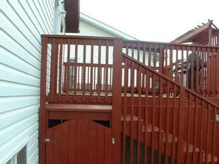 Photo 4: 5202 44 Street: Rimbey Detached for sale : MLS®# A1027084