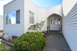 Photo 29: 27 677 Bunting Pl in : CV Comox (Town of) Row/Townhouse for sale (Comox Valley)  : MLS®# 885039