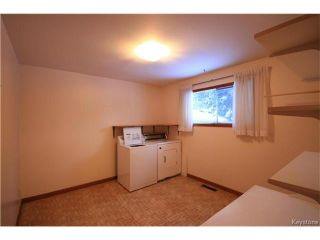 Photo 11: 116 Second Avenue Southwest in St Jean Baptiste: R17 Residential for sale : MLS®# 1630644