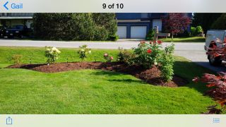 """Photo 14: 1564 CYPRESS Way in Gibsons: Gibsons & Area House for sale in """"Woodcreek Park"""" (Sunshine Coast)  : MLS®# R2018548"""