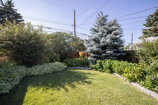 Photo 32: 97 Lynnwood Drive SE in Calgary: Ogden Detached for sale : MLS®# A1141585