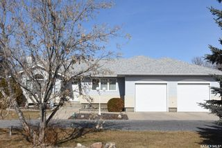 Photo 35: 63 Meadow Road in White City: Residential for sale : MLS®# SK766752