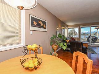 Photo 15: 302 2655 Muir Rd in COURTENAY: CV Courtenay East Condo for sale (Comox Valley)  : MLS®# 835493