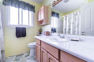 Photo 21: 45307 JASPER Drive in Chilliwack: Sardis West Vedder Rd House for sale (Sardis)  : MLS®# R2556128