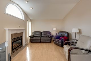 Photo 14: 73 CHAMPLAIN Place: Beaumont House for sale : MLS®# E4231274