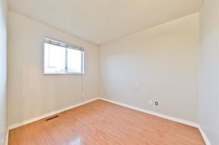 Photo 15: 50 Martindale Mews NE in Calgary: Martindale Detached for sale : MLS®# A1114466