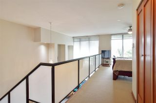 """Photo 8: 207 10 RENAISSANCE Square in New Westminster: Quay Condo for sale in """"MURANO LOFTS"""" : MLS®# R2573539"""