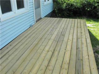 Photo 18: 5205 50 Street: Elk Point House for sale : MLS®# E4165663