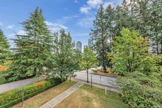 Photo 17: 405 6595 BONSOR Avenue in Burnaby: Metrotown Condo for sale (Burnaby South)  : MLS®# R2619814