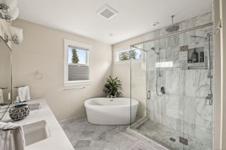 Photo 17: 4932 Wesley Rd in : SE Cordova Bay House for sale (Saanich East)  : MLS®# 869316